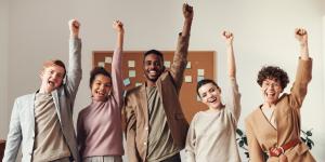 Flexible Benefits Schemes increases employee engagement